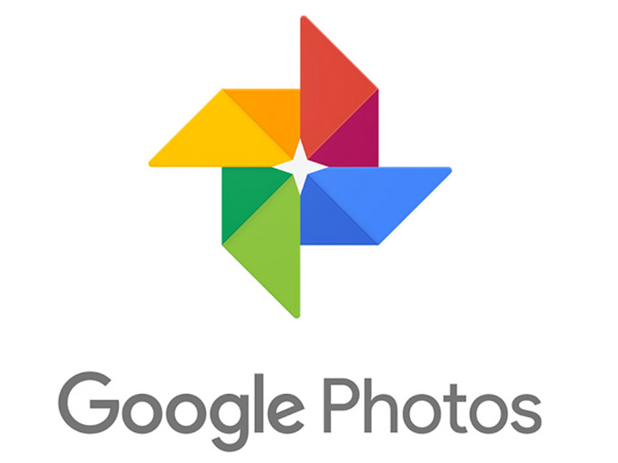 recuperar fotos de google fotos