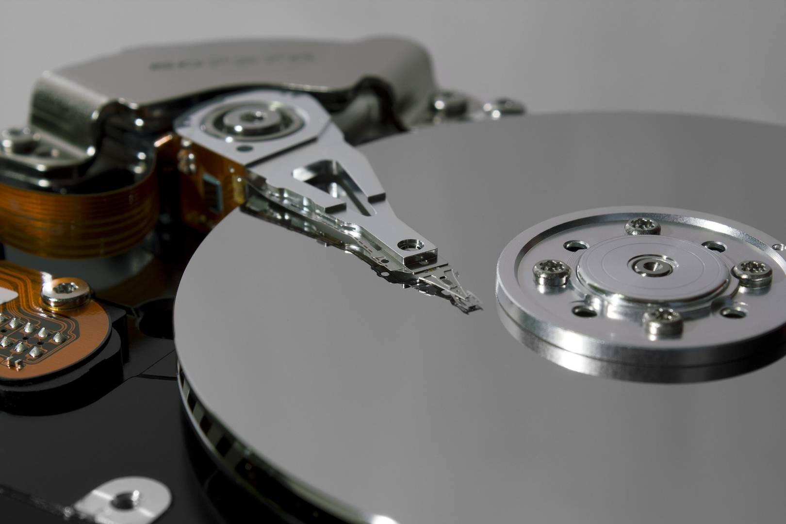 recuperar archivos eliminados de disco duro